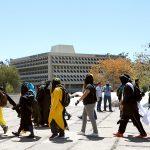 CSU prohíbe usar el nombre de la USAC para financiar la Huelga de Dolores