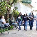 En el segundo semestre la USAC seguirá impartiendo clases en línea