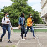 Todo lo que debes saber sobre la vacunación de estudiantes sancarlistas