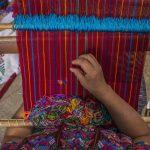 """Participa en el Encuentro """"Textiles de las Américas, diálogos para comprender procesos y cambios"""""""